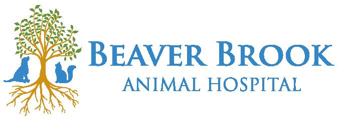 Animal Hospital In Wethersfield Beaver Brook Animal Hospital